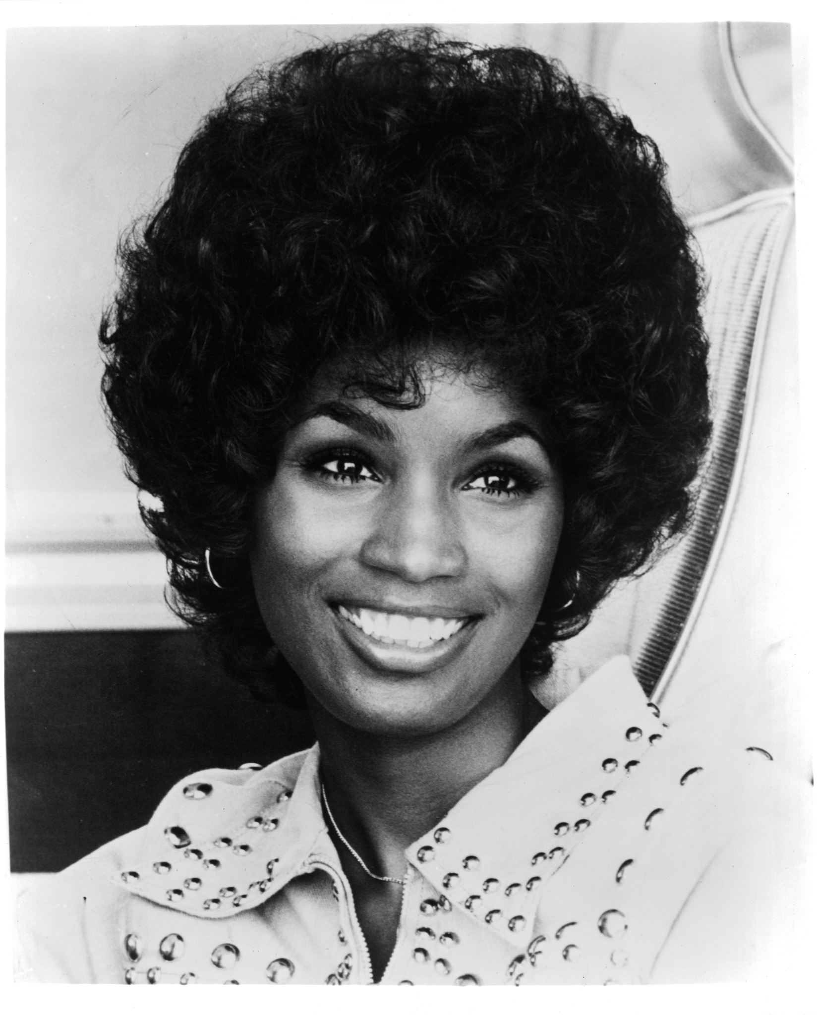 Teresa Graves nude photos 2019