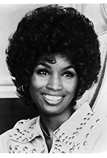 Teresa Graves Picture