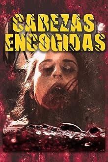 Cabezas Encogidas (2019)