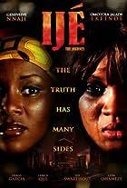 Ijé: The Journey
