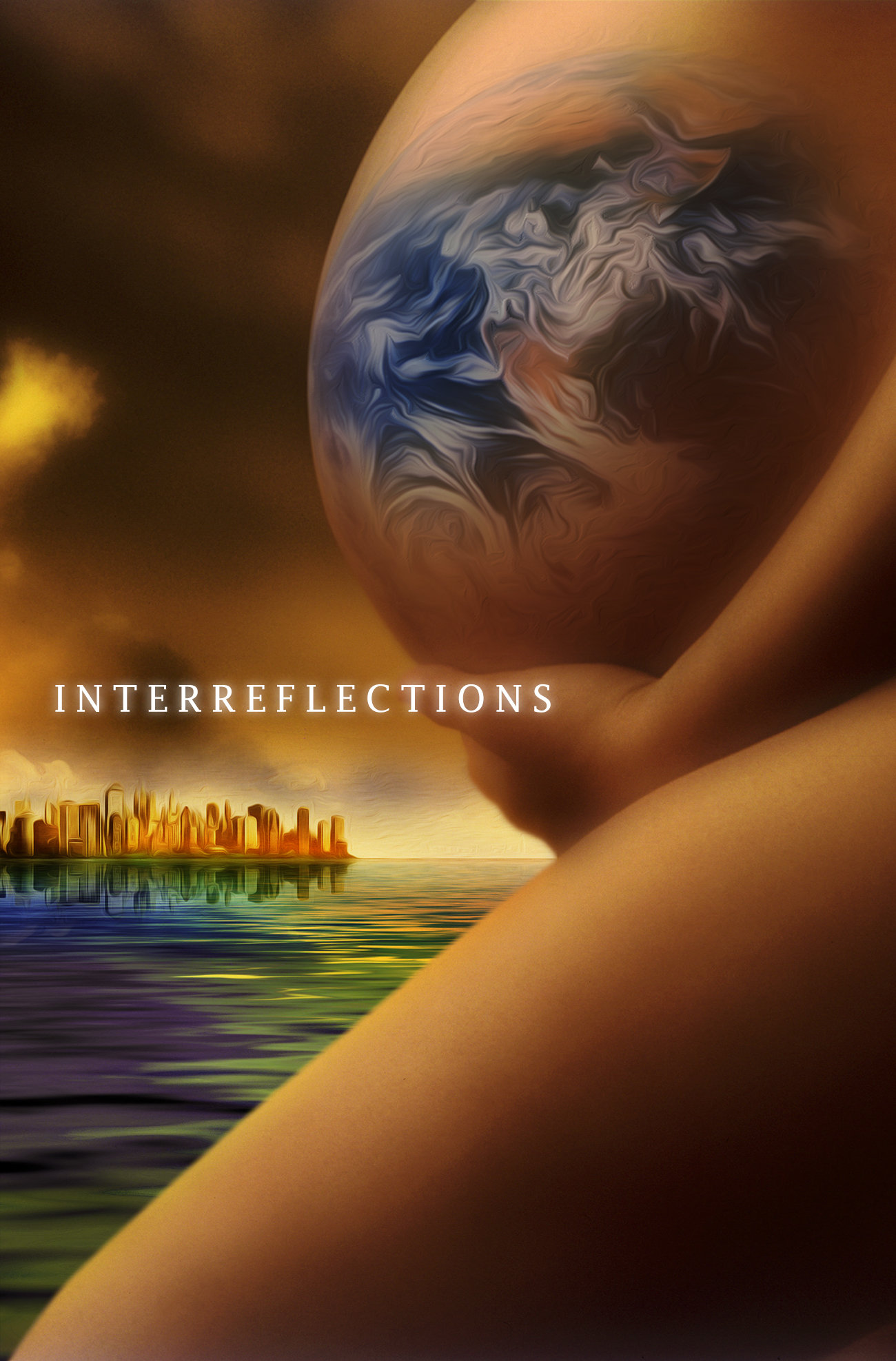 Watch Interreflections