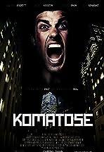 Komatose