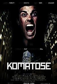 Primary photo for Komatose