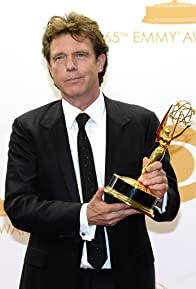 Primary photo for John de Mol