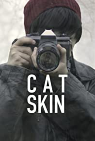 Primary photo for Cat Skin