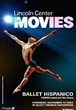 Lincoln Center at the Movies: Great American Dance