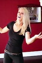 Jenna Marbles