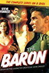 The Baron (1966)