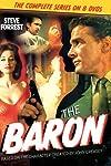 The Baron (1966)