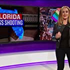 Samantha Bee in Full Frontal with Samantha Bee (2016)