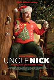 Uncle Nick Poster