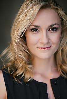 Julia Billington Picture