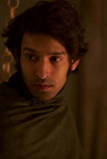 Vikrant Massey Picture