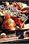Better Than Sex (2000)