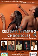 The Celibate Nympho Chronicles: The Web Series