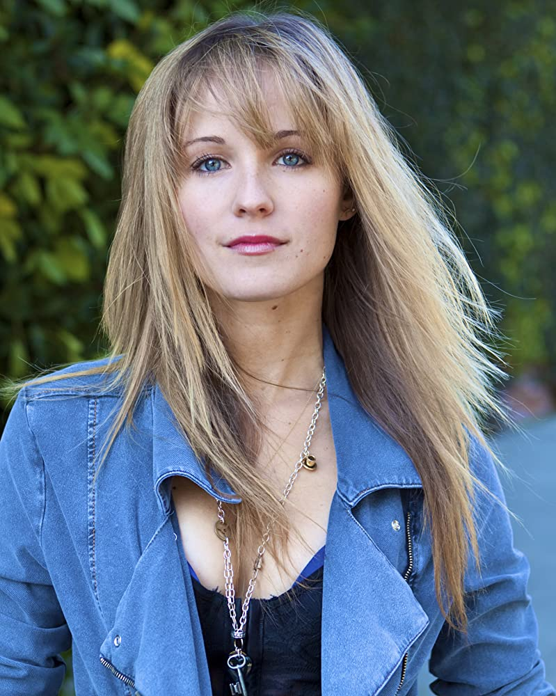 Peyton List (actress, born 1998),Gwen Verdon XXX movies Ashley Johnson born August 9, 1983 (age 35),Kate Winslet