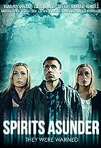 Spirits Asunder