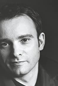 Primary photo for Matthew Warchus