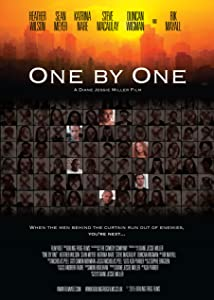 Downloading the movie One by One by Ineke Houtman [HDR]