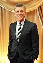 Tom Bergeron's primary photo