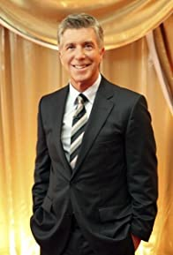Primary photo for Tom Bergeron