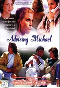 Advising Michael USA