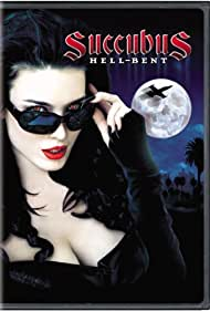 Succubus: Hell-Bent (2007)