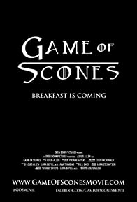 Primary photo for Game of Scones