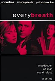 Every Breath Poster