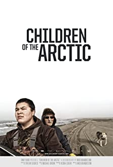 Children of the Arctic (2014)