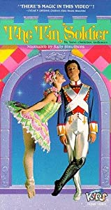 Watch free german movies The Tin Soldier by [UHD]