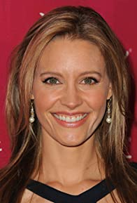 Primary photo for KaDee Strickland
