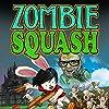 George A. Romero in Zombie Squash (2012)