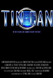 Tin Can Poster
