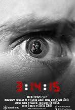 3:14:15