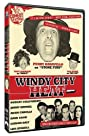 Windy City Heat (2003) Poster