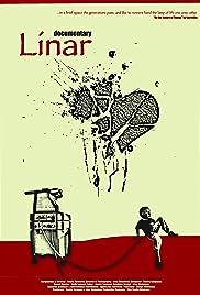 Linar Poster