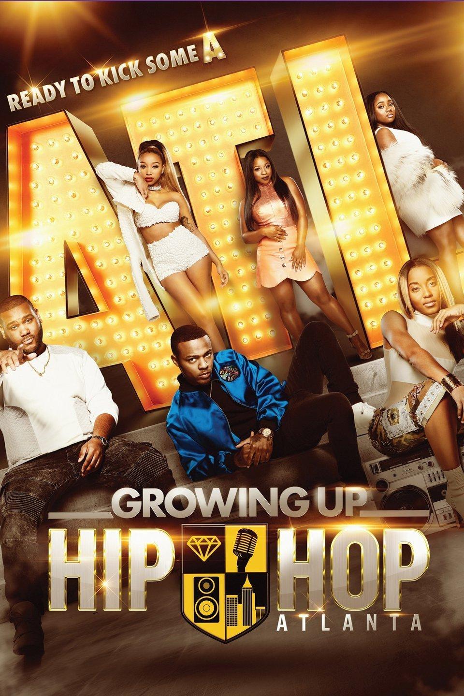 Growing.Up.Hip.Hop.Atlanta.S04E01.WEB.h264-BAE