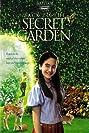 Back to the Secret Garden (2000) Poster