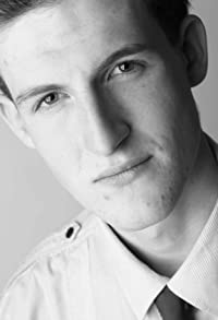 Primary photo for Cody Robert Cameron