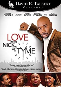 Psp free movie downloads full free Love in the Nick of Tyme [720x1280]
