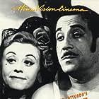 Luci del varietà (1950)