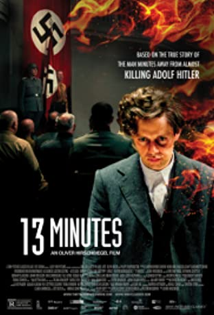 13 Minutes (2015)