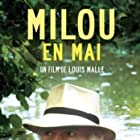 Michel Piccoli in Milou en mai (1990)