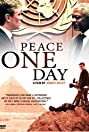 Peace One Day (2004) Poster