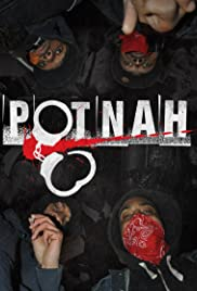 Potnah