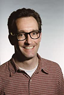 Tom Kenny Picture