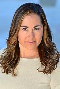 Primary photo for Estrella Tamez