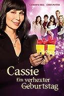 The Good Witch's Wonder (TV Movie 2014) - IMDb