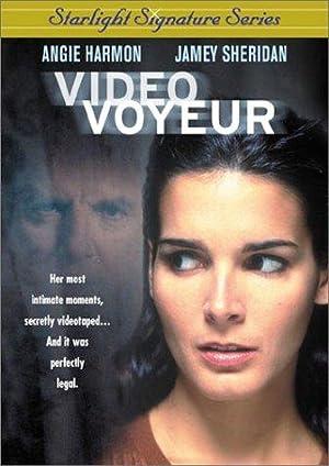 Where to stream Video Voyeur: The Susan Wilson Story
